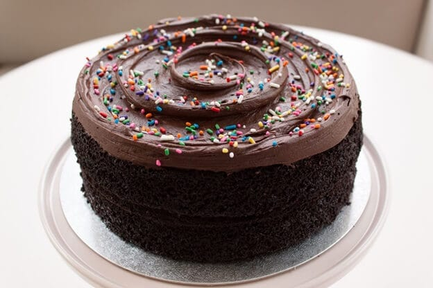 cake delivery in kota rajasthan