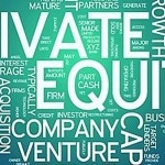 Certifications in Private Equity