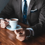 Tips to Develop a Magnetic Personality to Attend Interviews & Business Meetings