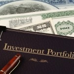 How to Build a Smart Financial Investment Portfolio?