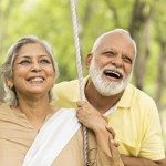 3 Things to Remember Before Investing in The Senior Citizen Fixed Deposit