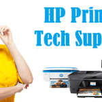 Best HP Printer Technical Support Service Near You