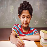 Effective Tips to Boost Students Writing Skills