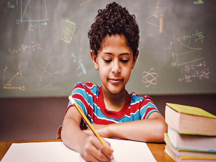 improving students writing skills