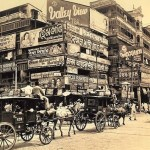 Kolkata - What, Why & How