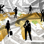 A Skilled Legal Financial Experts Is the Key to A Successful Business Venture