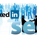 10 Ways to Use LinkedIn More Effectively for SEO