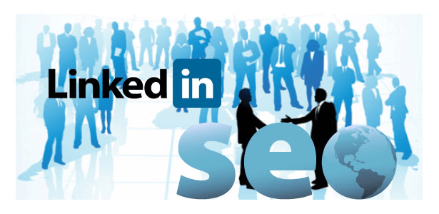 linkedin pulse and advertising
