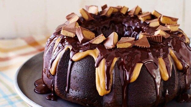 online cake order near me