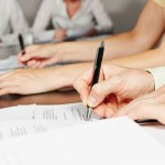 The Relevance and Importance of Psychometric Test