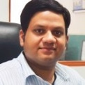 Raghavendra Pratap Singh