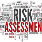 Risks Assessment Helps in Setting Workplace Health and Safety