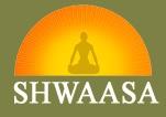 Shwaasa
