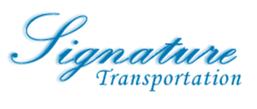Signature Transportation