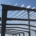 Useful Tips from Experts in Steel Structure Maintenance