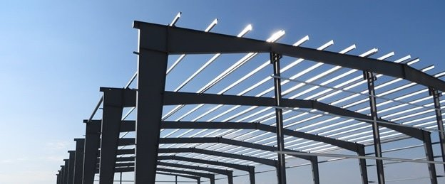steel structure maintenance tips