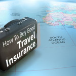 Important Facts to Overcome Travel Insurance Problem