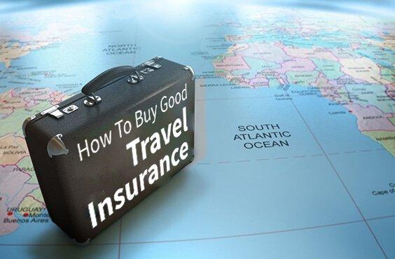 travel insurance uae