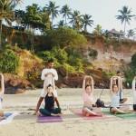 Tips for Choosing 300 Hour Yoga Teacher Training Program in India