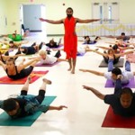How Yoga Teacher Training Changes the Life?