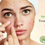 12 Effective Ayurvedic Beauty Tips for Glowing Skin