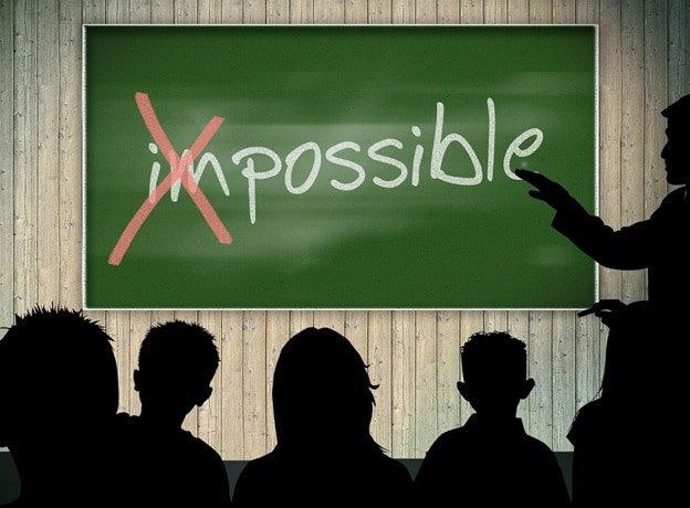 5 reason to consider private tutors
