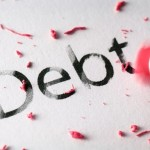 5 Actionable Steps to Manage Your Debts Smartly