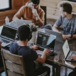 5 Most Common Web Development Mistakes Web Developers Commit