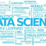 Top Big Data and Data Science Courses