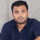 Dinesh Mittal