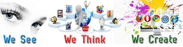 finding the right singapore web design company