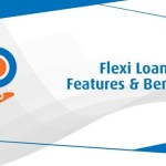 All You Need to Know about Flexi Personal Loan