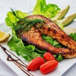 Top 7 Foods to Speed Up A Slow Metabolism