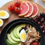 Why Fiber-Rich Foods Deserve A Place on Your Plate