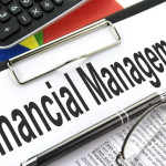 The Importance of Financial Management for A Business Organization