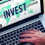 7 Tricks You Should Avoid While Investing to Prevent Massive Losses