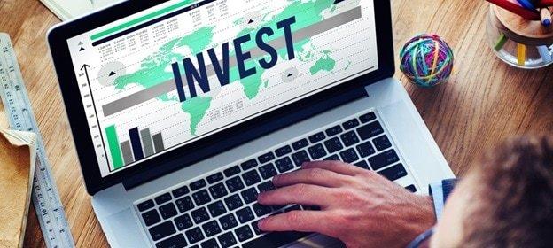investment to prevent massive loss