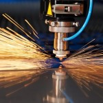 What is Laser Cutting and Why to Opt for It?