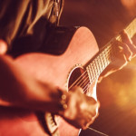 How to Prevent Frustration as You Learn to Play the Guitar