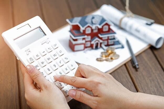 managing mortgage payments