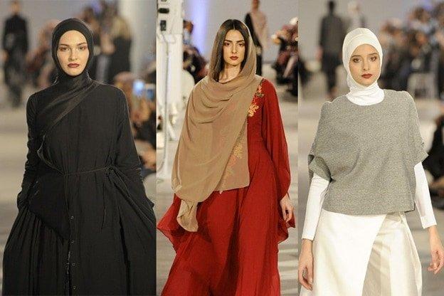 modest dresses online shopping