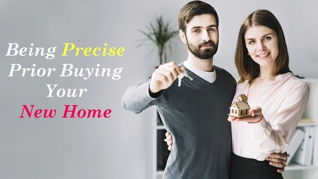 mortgage payments for home