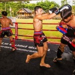 The Biggest Benefits of Muay Thai for Fitness in Thailand