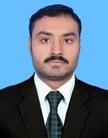 Muhammad Imran Ali