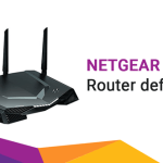 Tips for Home Networking with a Broadband Router