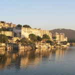 5 Offbeat Places to Visit in the City of Lakes - Udaipur