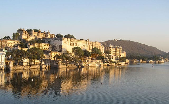offbeat places in udaipur