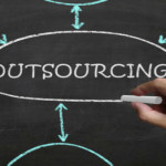 How Outsourcing to Ecommerce Experts Can Help in Business Growth