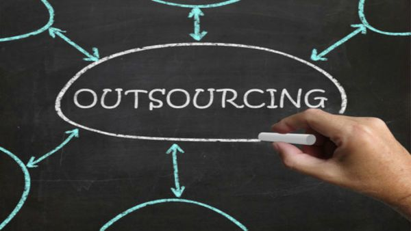 outsourcing ecommerce services
