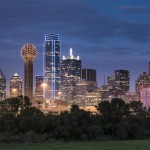 7 Pocket Friendly Stores to Lift Up Your Style Quotient in Dallas